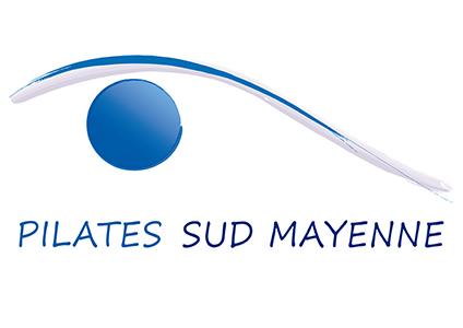 Pilates Sud Mayenne