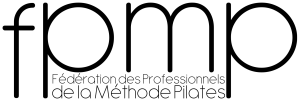 FPMP-Black-Logo-1