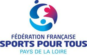 Logo CR PDL SPT